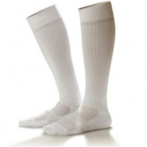 Shape To Fit Sport Socks 15-20 mmHg