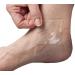 body guard hydro gel sheets 2d7
