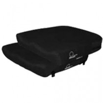 Matrx Vi Wheelchair Base Cover