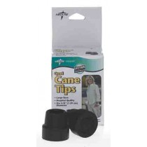 Replacement Quad Cane Tips