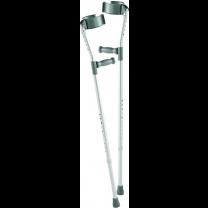 Adult Forearm Crutch by Carex