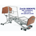 Zenith 9000 APS Long Term Care Full Electric Hospital Bed