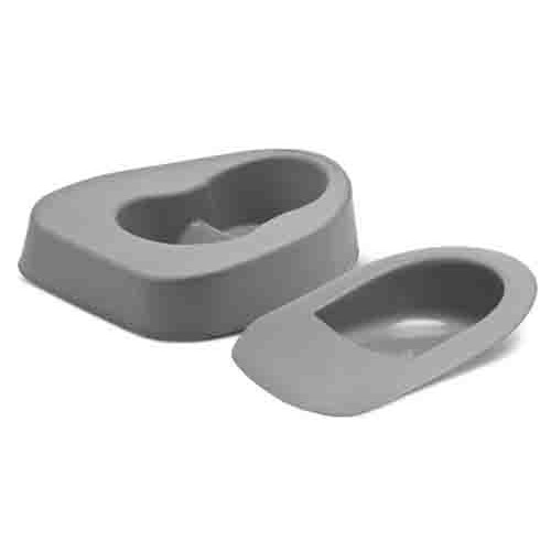 Bariatric Bedpans