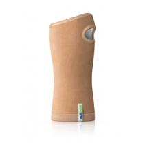 Actimove Wrist Support
