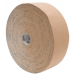 Physio Tape Natural 1 Inch