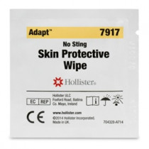 Adapt Skin Gel Protective Barrier