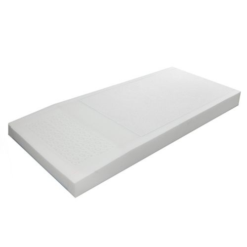 Protekt 400 Pressure Redistribution Foam Mattress