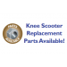 Knee Scooter Replacement Parts