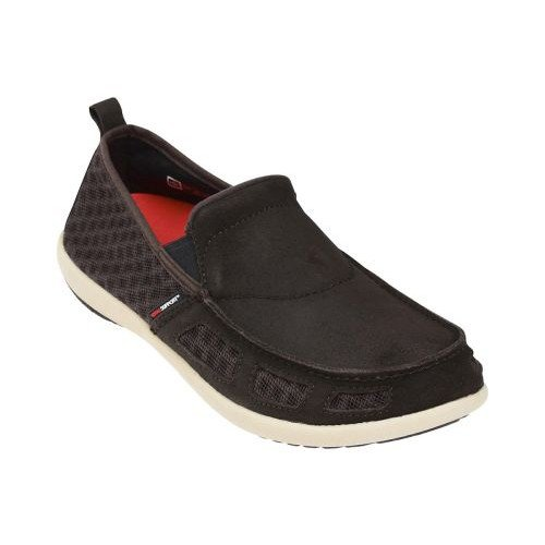 Spenco Male Vented Siesta Sandals