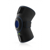 Actimove Knee Support Open Patella Adjustable Universal