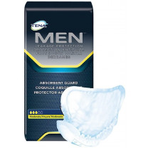TENA for Men Pads
