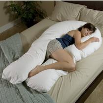 Full Body Pillow