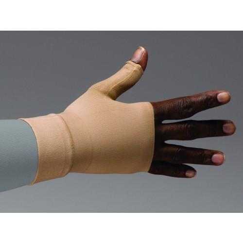 LympheDivas Bei-Chic Compression Gauntlet 30-40 mmHg