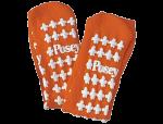 Posey Fall Management Socks - Non-Slip