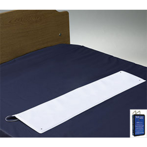 OverMattress Alarm System by Skil-Care