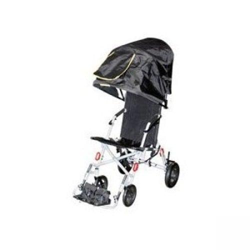 Trotter Canopy for Rehab Stroller