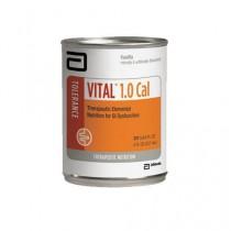 Vital 1.0 Cal Elemental Nutrition Vanilla - 8 oz