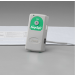 KeepSafe Fall Prevention Monitor Alarm 8350 with Sensor Pad