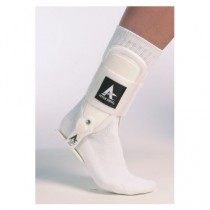 Active Ankle T2 Ankle Brace