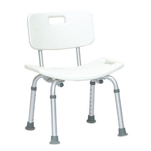 aquatec bath in safety vip commode chair ocean space aids shower tilt