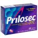 Prilosec OTC Heart Burn Relief 28 Tablets