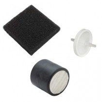 Filters for Graham Field Oxygen Concentrators