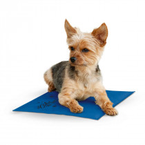 K&H Pet Products Coolin Pet Pad