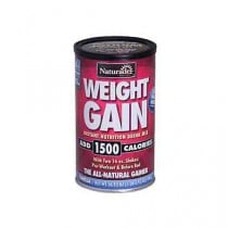Weight Gain Muscle Building Supplement