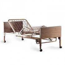 5410IVC Hospital Bed