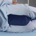 Posey Pillow Pal