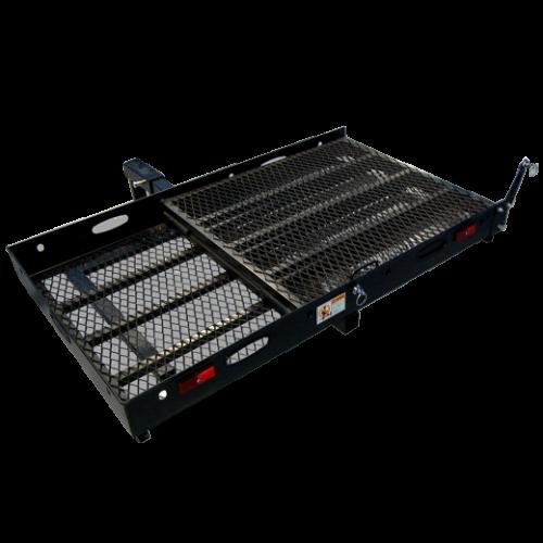 Harmar Universal Carrier - AL001
