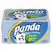 Panda Bath Tissues