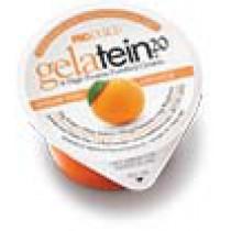 ProSource Gelatein 20