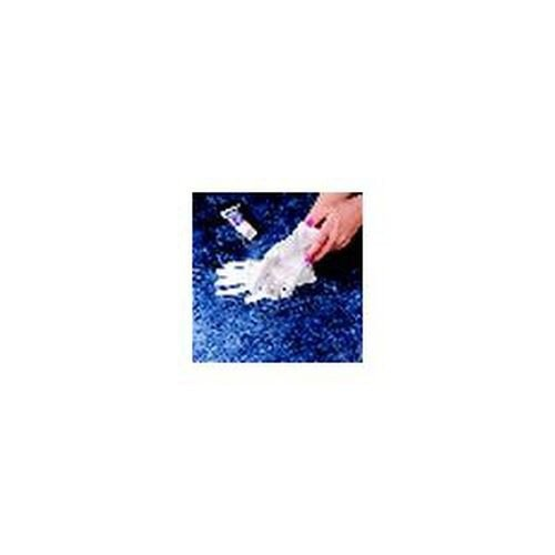 Soft Hands Infection Control Gloves Medium