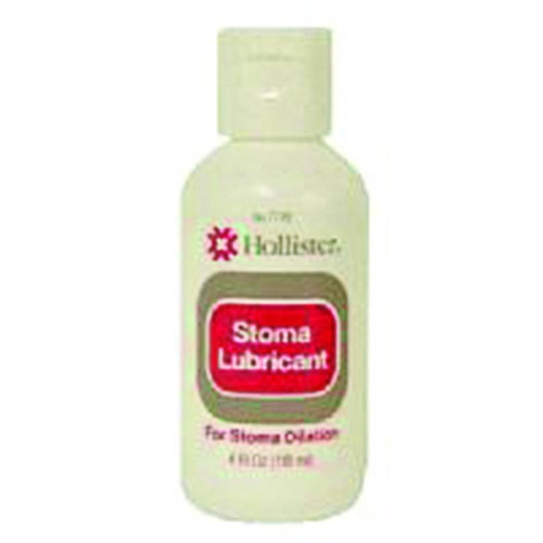 Stoma Lubricant by Hollister