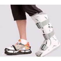 Evenup Shoe Platform