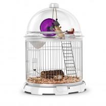 Small Animal Bundle Habitat