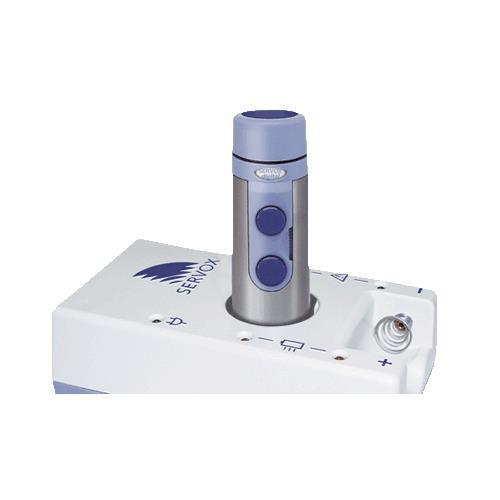 Servox Digital Electronic Speech Device