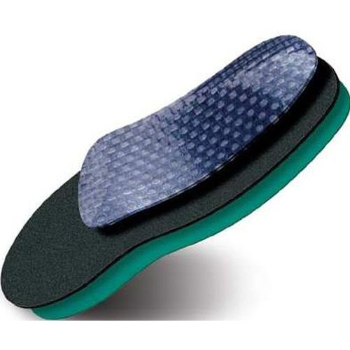 Spenco Rx Arch Support Insole