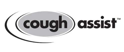 philips respironics ca3000 coughassist device emerson cough assist machine 1eb
