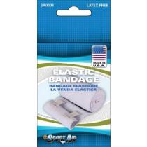 Sport Aid Compression Bandages
