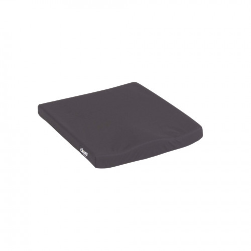 Drive Molded General Use Wheelchair Cushion
