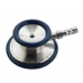 Acoustica XP Stethoscope Chestpiece