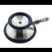 Acoustica XP Stethoscope Chestpiece