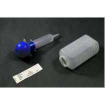 Bulb Syringe Irrigation Kit