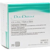 ConvaTec DuoDerm 187611 Hydroactive