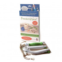 FreedomWand Tissue Aid