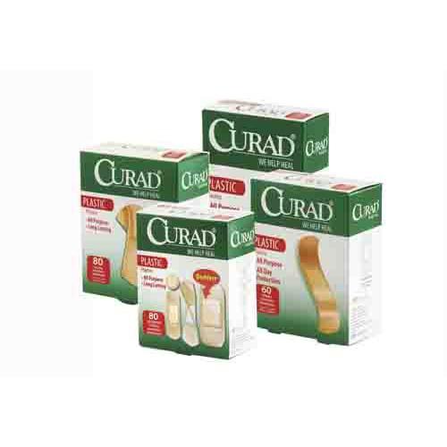 Glue For Latex 106