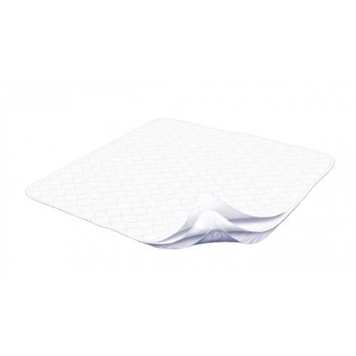 Quilted Waterproof Mattress Protector-Various Sizes