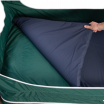 Posey Bed Support Surface